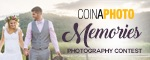 Memories Photography Contest | Win $300