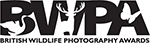 British Wildlife Photography Awards - £20,000