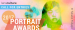 LensCulture Portrait Awards 2017! $22,000 in Cash Grants
