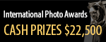 Win up to $22,500 & Get Awarded at Lucie Awards in NYC!