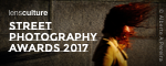 LenSculture Street Photography Awards 2017 Open for Entry!