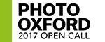 £1000 cash prize, and get exhibited at Photo Oxford 2017