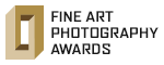 Fine Art Photographer of the Year