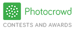 Photocrowd – the web's best online photo contests and awards