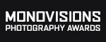 MonoVisions Photography Awards 2018