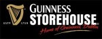 Guinness Storehouse Experience Photo Contest