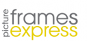 Picture Frames Express Photo Competition