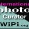 WIPI-Photo LA 2013