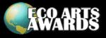 Eco Arts Awards