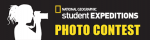 National Geographic 2013 Student Photo Contest