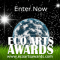 Eco Arts Awards