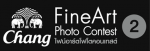 The 2nd Chang Fine Art Photo Contest 2013