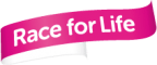 Race for Life Photo Contest