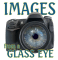The 2013 Images from a Glass Eye Photo Contest