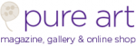 PURE ARTS GROUP Annual Artists Call for Entries