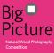 BigPicture Natural World Photo Contest