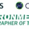 Atkins CIWEM Environmental Photographer of the Year