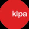 Kuala Lumpur International Photoawards
