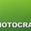2014 Photocrati Fund Competition