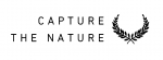 Capture the Nature – International Photography Awards