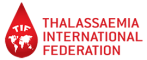 Thalassaemia Photography Contest 2015