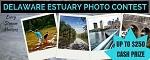Delaware Estuary Photo Contest