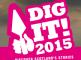 DIG ART! 2015