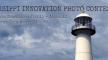 Innovation Photo Contest