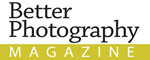 Better Photography Magazine Competition – Win $5000