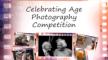 Celebrating Age