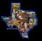 Rural Texas Photography 2015
