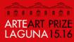 Arte Laguna Prize 2015 – over €42,000 in prizes!