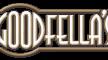 Goodfella's Deli_cious Photo Competition