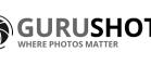 GuruShots: World's greatest photography playground
