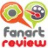 FanArtReview.com Photo Contests
