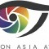 Eyes on Asia Awards