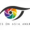 Eyes On Asia Awards 2014