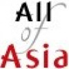 All of Asia Photo Contest