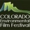 6th Annual Environmental Photography Exhibition