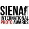 Siena International Photography Awards