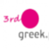 3rd GREEK Photographic Circuit 2015