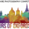 The Oxfordshire Photography Competition 2015