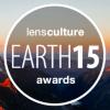 LensCulture Earth Awards 2015