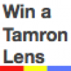 """Female Faces"" photo contest with Tamron"