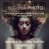 La Grande Photo International Awards