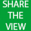 Share the View
