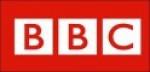 BBC Your Pics