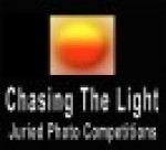 Chasing the Light Juried Photo Competition