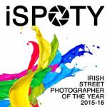 Irish Street Photographer of the Year