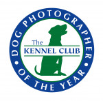 The Kennel Club Dog Photographer of the Year 2015